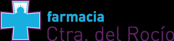 Farmacia Almonte